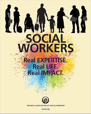 social workers Whether you want to change a life or change the world, a social work degree from texas woman ' s university can help you achieve your goal last year, twu social work students contributed more than 20,000 hours of community service to improving the lives of children, the elderly, people living with hiv/aids, victims of domestic violence.